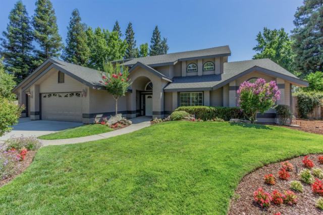 509 E Mariners Circle, Fresno, CA 93730 (#505193) :: Raymer Realty Group