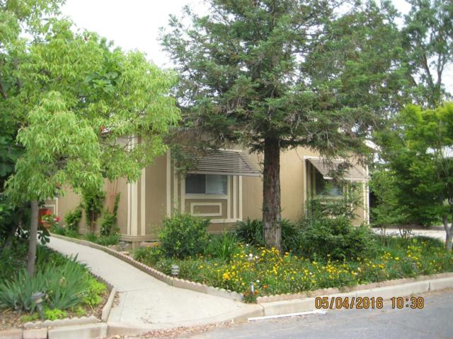 8701 N Highway 41 #46, Fresno, CA 93720 (#505199) :: Raymer Realty Group