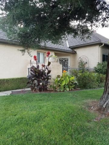 2986 W Pembrook Loop, Fresno, CA 93711 (#505214) :: Raymer Realty Group