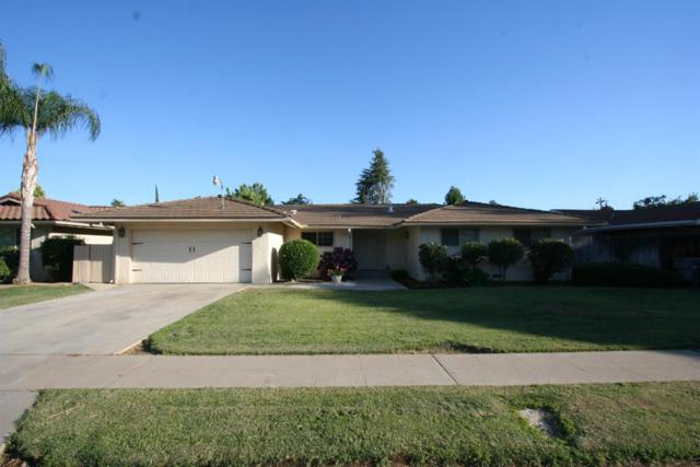 365 W Escalon Avenue, Fresno, CA 93704 (#505215) :: Raymer Realty Group