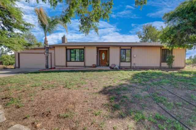 35263 Marciel Avenue, Madera, CA 93636 (#505221) :: Raymer Realty Group