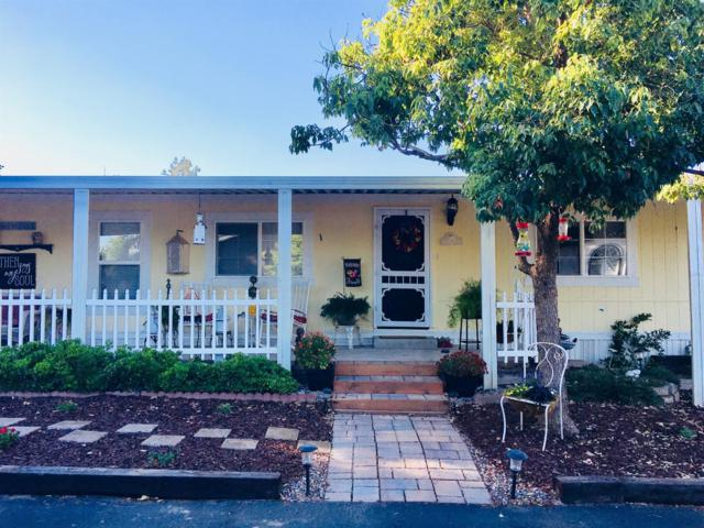 8701 N Highway 41 #27, Fresno, CA 93720 (#505226) :: Raymer Realty Group