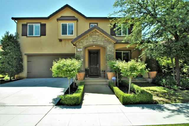 7133 N Lead Avenue, Fresno, CA 93711 (#505240) :: Raymer Realty Group
