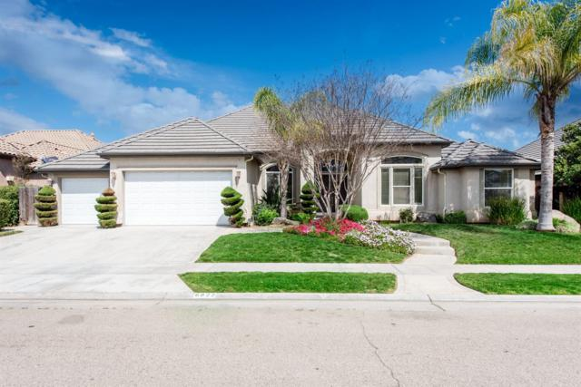 6822 W Browning Avenue, Fresno, CA 93723 (#505244) :: Raymer Realty Group