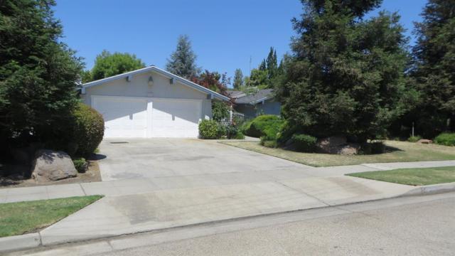783 N Rector Way, Fresno, CA 93737 (#505246) :: FresYes Realty
