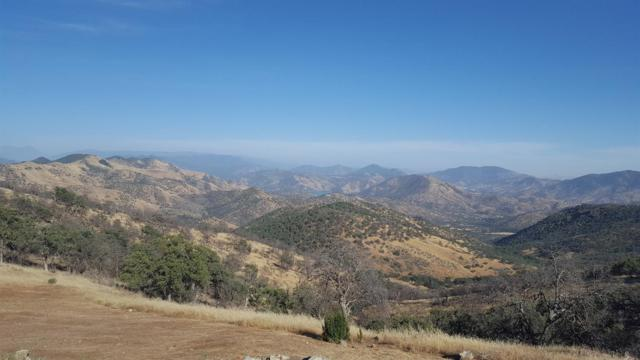 0 Address Not Published, Tollhouse, CA 93667 (#505285) :: FresYes Realty