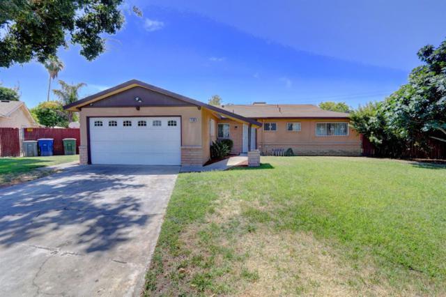 4580 E Tower Avenue, Fresno, CA 93725 (#505382) :: FresYes Realty
