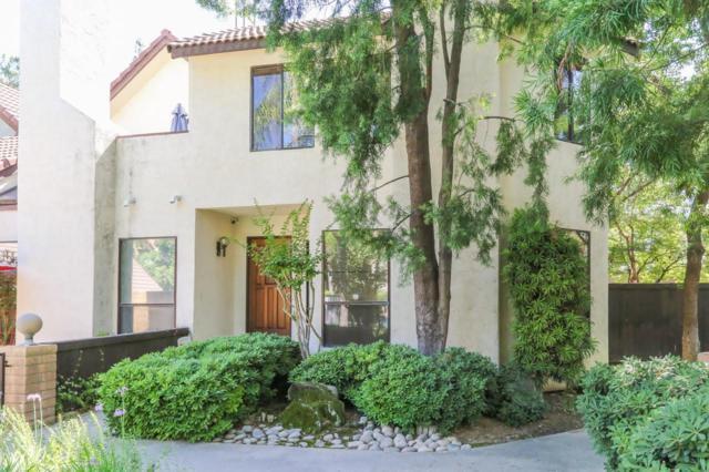 2890 Huntington Boulevard #157, Fresno, CA 93721 (#505401) :: FresYes Realty