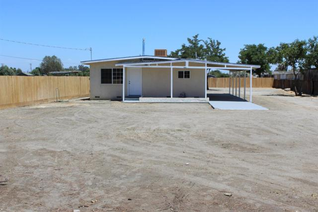 25817 7th Avenue, Corcoran, CA 93212 (#505449) :: FresYes Realty