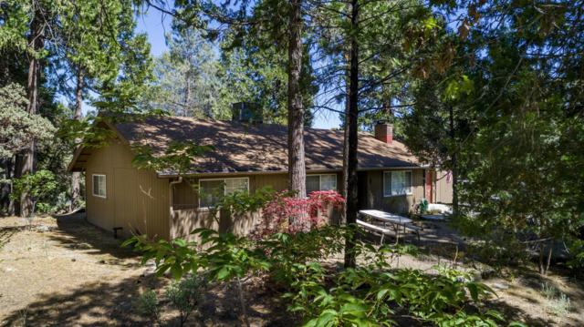 36107 Cedar Lane, Wishon, CA 93669 (#505456) :: FresYes Realty