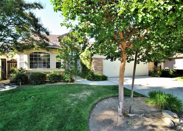 2430 E Carter Avenue, Fresno, CA 93730 (#505489) :: FresYes Realty