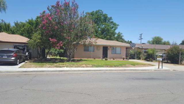 470 W Pinedale Avenue, Pinedale, CA 93650 (#505492) :: FresYes Realty