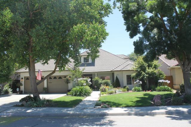 15677 Orchard Avenue, Kerman, CA 93630 (#505520) :: FresYes Realty