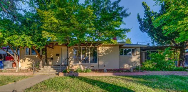 2019 V Street, Merced, CA 95340 (#505537) :: FresYes Realty