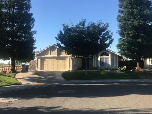 2680 Altair Ct, Merced, CA 95341 (#505569) :: Soledad Hernandez Group