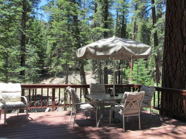 34 Upper Line, Lakeshore, CA 93634 (#505639) :: FresYes Realty