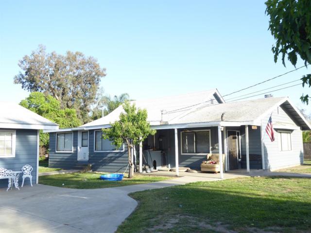 568 S Camelia Avenue, Farmersville, CA 93223 (#505660) :: Soledad Hernandez Group