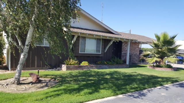 38986-38998 Road 12, Kingsburg, CA 93631 (#505673) :: FresYes Realty