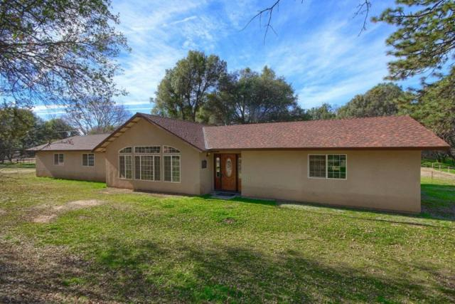 32495 Poy Ah Now, North Fork, CA 93643 (#505712) :: FresYes Realty
