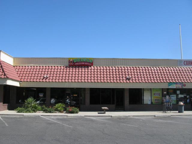 924 Whitley Avenue, Corcoran, CA 93212 (#505716) :: FresYes Realty