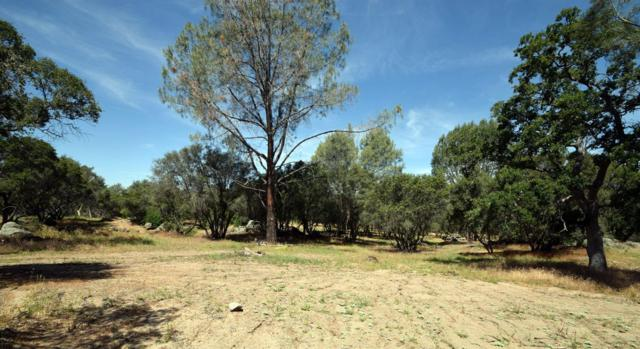 1 Cottontail Lane, Auberry, CA 93602 (#505723) :: FresYes Realty