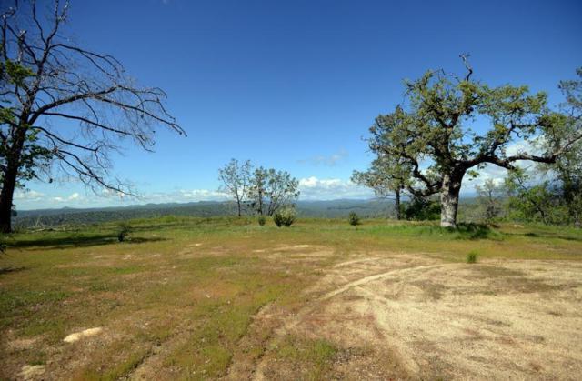 0-9.19 AC Misty Ridge, Raymond, CA 93653 (#505742) :: Raymer Realty Group
