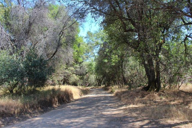 0 T8s R22e Sec 11&14, North Fork, CA 93643 (#505773) :: FresYes Realty