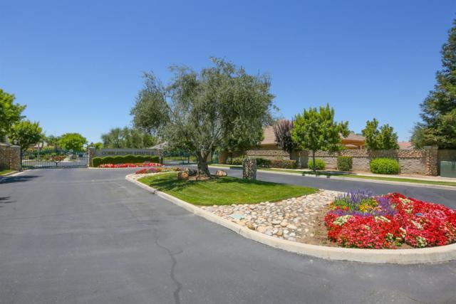 4615 W Sweet Avenue, Visalia, CA 93291 (#505803) :: FresYes Realty
