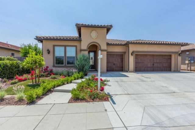 6097 N Sycamore Avenue, Fresno, CA 93723 (#505813) :: FresYes Realty