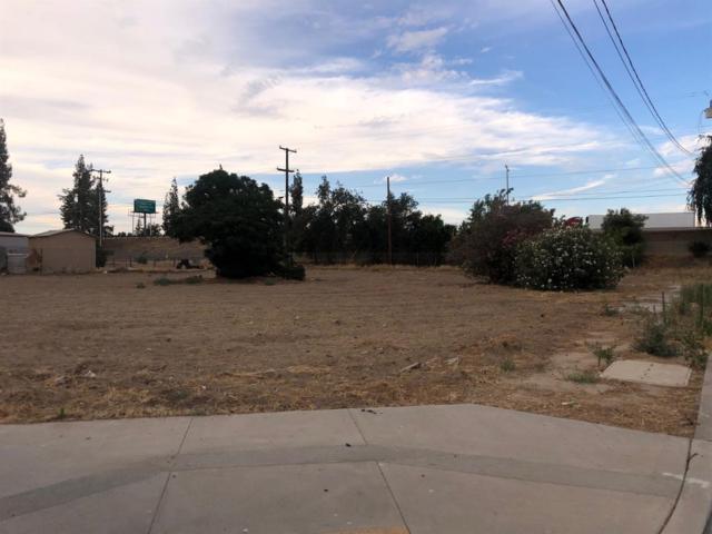 1515 3rd Street, Selma, CA 93662 (#505825) :: FresYes Realty