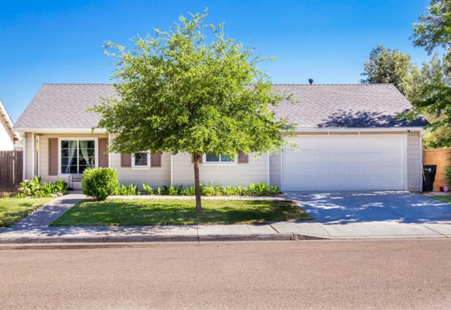 6605 E Montecito Avenue E, Fresno, CA 93727 (#505856) :: FresYes Realty