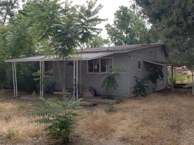 33116 Auberry Road, Auberry, CA 93602 (#505871) :: FresYes Realty