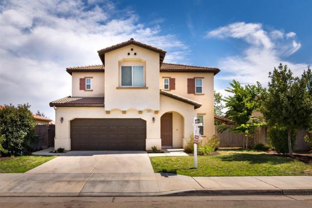 7397 E Redlands Avenue, Fresno, CA 93737 (#505917) :: FresYes Realty