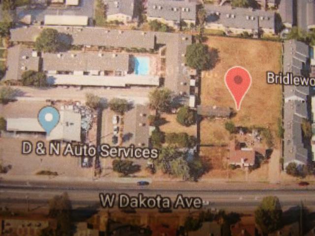 342 W Dakota Avenue, Fresno, CA 93705 (#505948) :: FresYes Realty