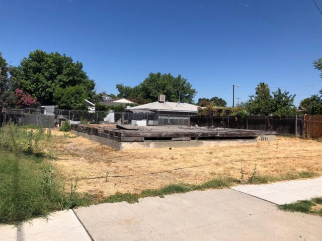 7227 N College Avenue, Pinedale, CA 93650 (#505968) :: FresYes Realty