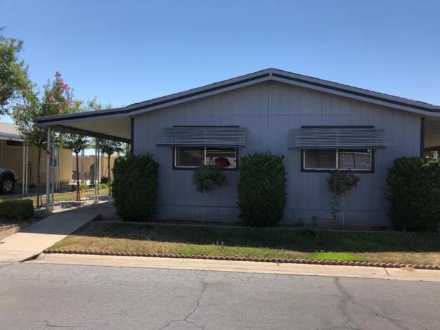 1701 Dinuba Avenue #173, Selma, CA 93662 (#505969) :: FresYes Realty