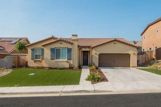 21291 Ruscello Lane, Friant, CA 93626 (#505983) :: FresYes Realty