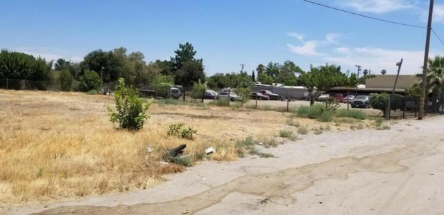 0 Address Not Published, Earlimart, CA 93219 (#505996) :: FresYes Realty