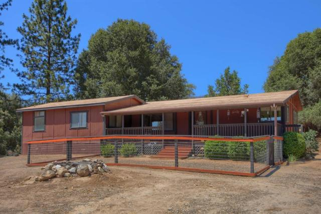3042 Triangle Park Road, Mariposa, CA 95338 (#505998) :: FresYes Realty