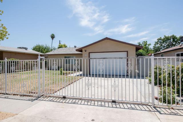 4766 E Alta Avenue, Fresno, CA 93702 (#506035) :: FresYes Realty