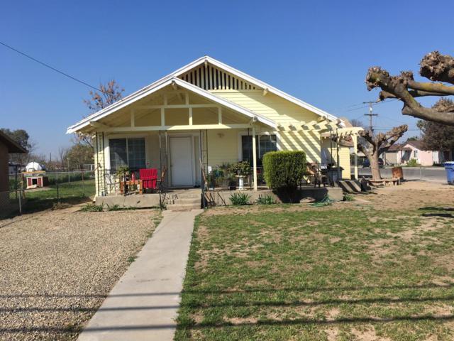 1771 Mccall Avenue, Selma, CA 93662 (#506053) :: FresYes Realty