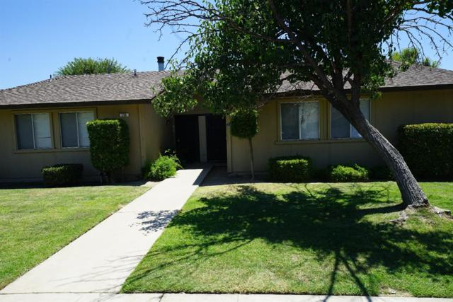 208 Alamos Avenue #101, Clovis, CA 93612 (#506057) :: FresYes Realty