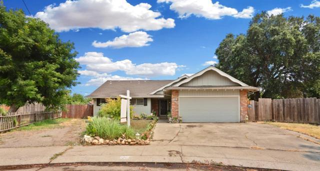 520 Skye A  Ct., Fresno, CA 95210 (#506058) :: FresYes Realty