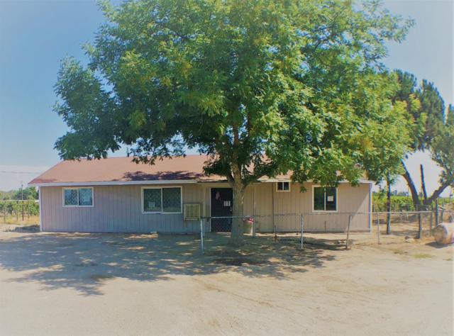 602 E Jefferson Avenue, Fresno, CA 93706 (#506077) :: FresYes Realty