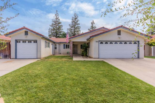 6348 N Barcus Avenue, Fresno, CA 93722 (#506078) :: FresYes Realty