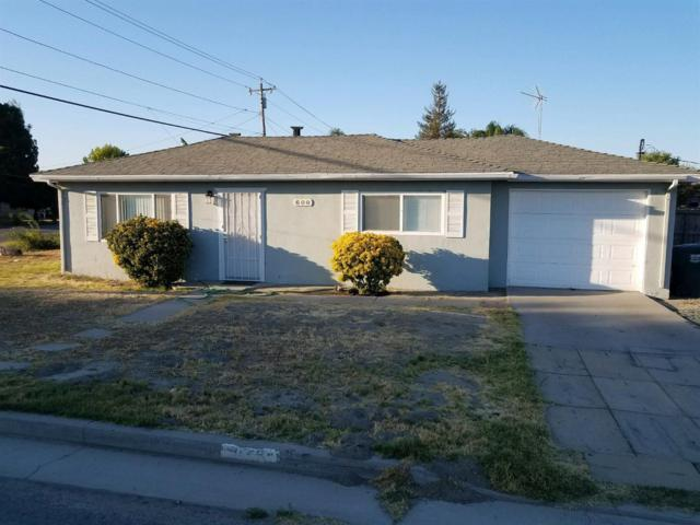 600 Pickerell Avenue, Corcoran, CA 93212 (#506102) :: FresYes Realty