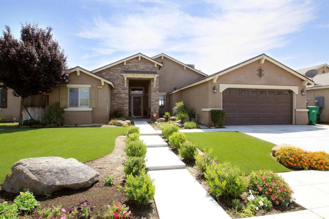 771 Hill Avenue, Fowler, CA 93625 (#506113) :: FresYes Realty