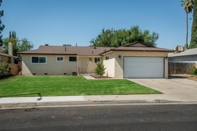915 W Euclid Avenue, Clovis, CA 93612 (#506114) :: FresYes Realty