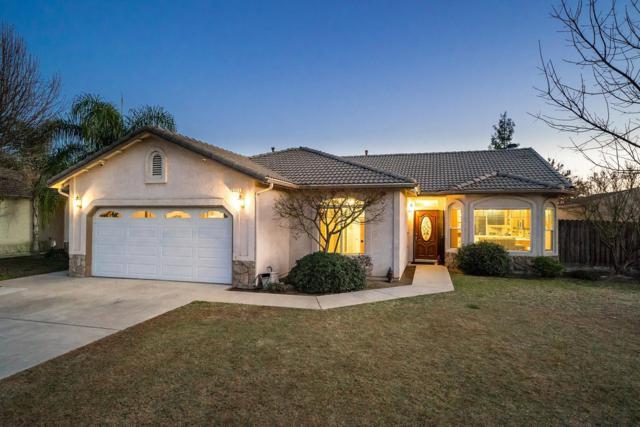2651 Northhill Street, Selma, CA 93662 (#506115) :: FresYes Realty