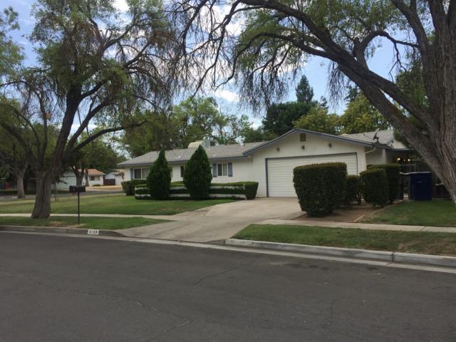 4133 N Lead Avenue, Fresno, CA 93722 (#506116) :: FresYes Realty